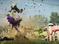 Plants vs. Zombies Garden Warfare Mikrotransaktionen ab dieser Woche 200x150 Einfo Games   News