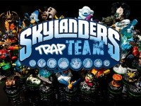 SkylandersTrapTeam 200x150 Einfo Games   News
