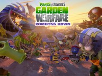plants vs zombies zomboss down 200x150 Einfo Games   News
