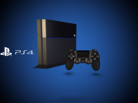 playstation4 226145 200x150 Einfo Games   News