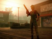state of decay  throw me a lifeline 2514217 200x150 Einfo Games   News
