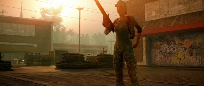 State of Decay Lifeline DLC Details Confirmed