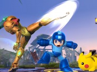 super smash bros wii u 005 200x150 Einfo Games   News