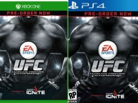 EA Sports UFC Feature 200x150 Einfo Games   News