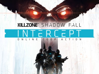 Killzone Shadow Fall Intercept DLC 200x150 Einfo Games   News