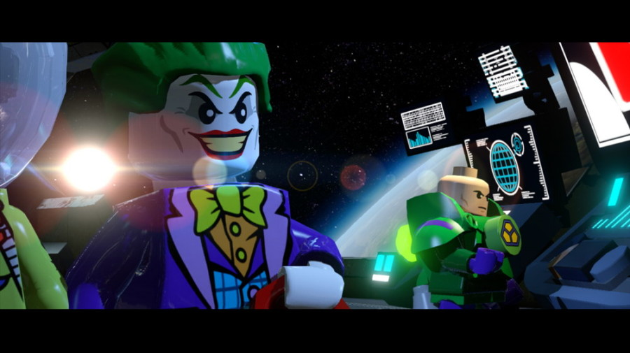 LEGO Batman 3_JokerLexLuthor_01