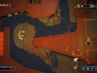 PixelJunk 200x150 Einfo Games   News