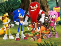 Sonic Boom Sticks 200x150 Einfo Games   News