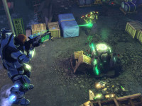 XCOM Enemy Unknown linux 200x150 Einfo Games   News
