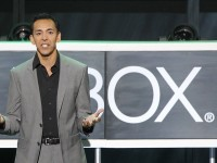 Xbox Marketing Officer Blames Success of Xbox 360 For Xbox One Sales