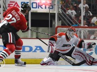 nhl14 200x150 Einfo Games   News