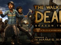 the walking dead season 2 episode 3 200x150 Einfo Games   News