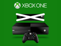 x1 kinect less 191 200x150 Einfo Games   News