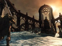 Dark Souls 2 crown trilogy 200x150 Einfo Games   News