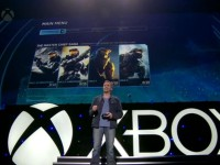 Halo Master Cheif colletion 1 200x150 Einfo Games   News