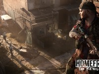 Homefront The Revolution 200x150 Einfo Games   News