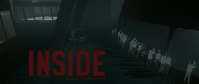 New Xbox One Indie Games : Microsoft unveils new xbox one indie games einfo