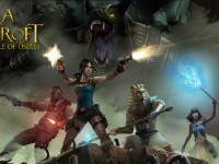 Lara Croft And The Temple Of Osiris Announced 200x150 Einfo Games   News