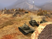 World of Tanks Blitz 1 e1402975534350 200x150 Einfo Games   News