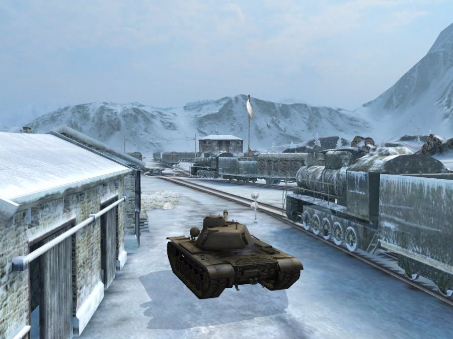 World-of-Tanks-Blitz-11