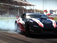 grid autosport is it the racing game for you 9r9p 200x150 Einfo Games   News