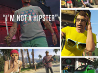 gta 5 1 14 update im not hipstergta 5onlineim not hipster update 200x150 Einfo Games   News