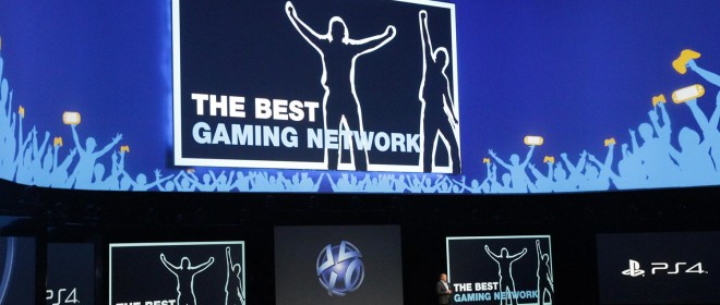 E3 2014 Sony PlayStation Press Conference Recap