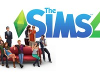 the sims 4 200x150 Einfo Games   News