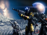 Destiny Beta  200x150 Einfo Games   News
