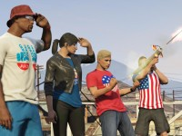 GTA Online Independence Day 200x150 Einfo Games   News