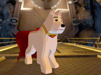 Krypto 01 200x150 Einfo Games   News