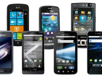 Mobile Phones 200x150 Einfo Games   News