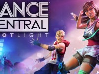 dance central spotlight cover 200x150 Einfo Games   News