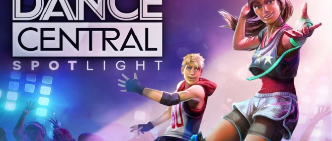 Dance Central Spotlight Release Date Revealed