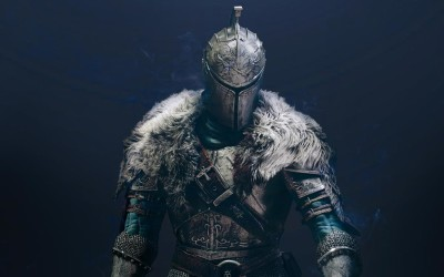 Dark Souls II 400x250 <a href=http://einfogames.com/members/gizmo/>Thomas Imrie</a>