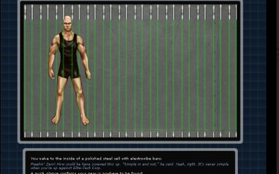 cyberpunks vs syndicates 400x250 <a href=http://einfogames.com/members/tobster/>Toby Clench</a>