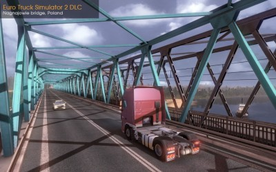 ets6 1024x640 400x250 Euro Truck Simulator 2 Go East DLC and Gold will be out this month.