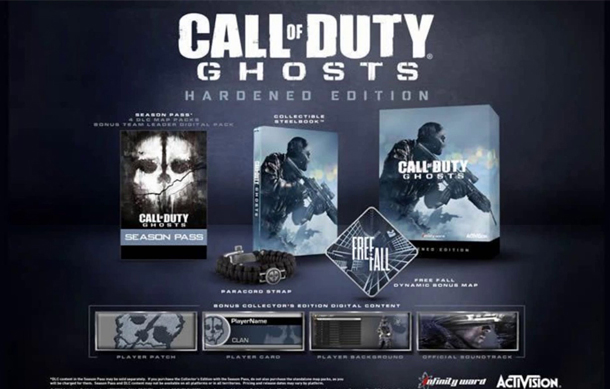 Call-of-Duty-Ghosts-Hardened-Edition