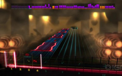 rocksmith 2014 400x250 <a href=http://einfogames.com/members/sroepel/>Scott Roepel</a>