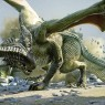 Dragon Age Inquisition release date confirmed