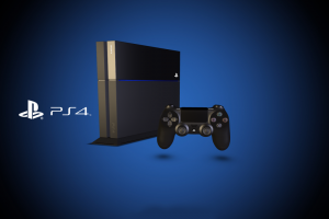 PlayStation 4 Sales Over 7 Million Units Globally