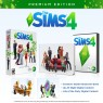 Sims 4 Premium Membership To Offer Early Access To New Content