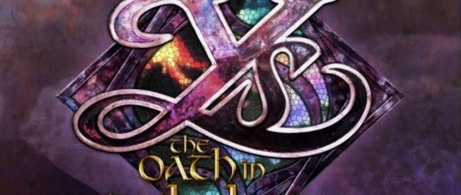 Ys: The Oath in Felghana Review (PC Version)