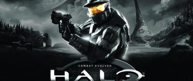 Halo Anniversary Review