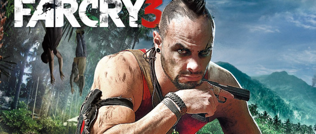 Far Cry 3 Review Einfo Games