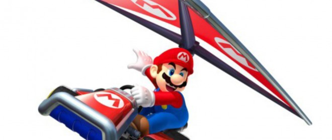 how to get mario kart 7 for free on 3ds