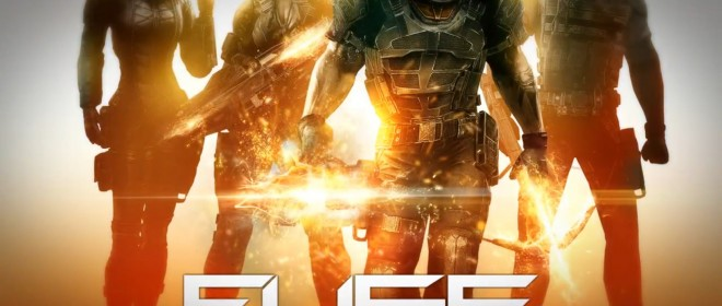 Fuse review einfo games