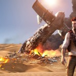 Uncharted 3 150x150 <a href=http://einfogames.com/members/tobster/>Toby Clench</a>