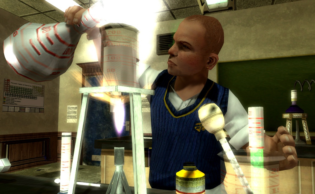 bully-scholarship-edition-screenshot-big