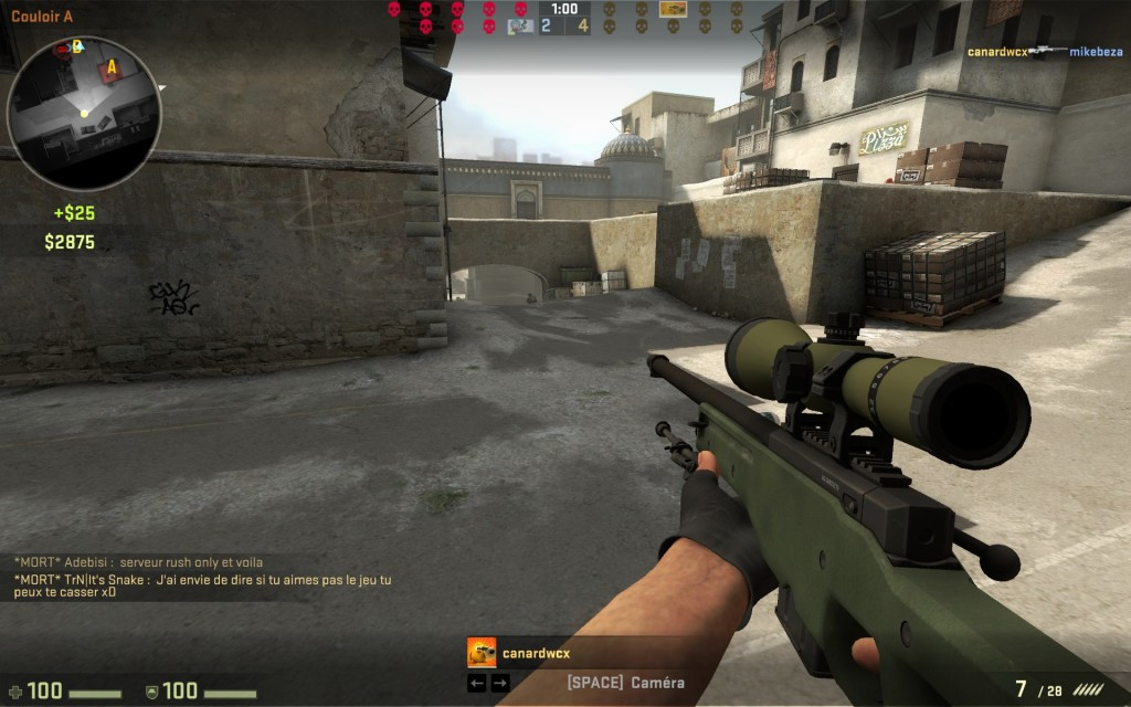 1245759-counter-strike-global-offensive-17